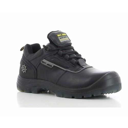 Giày bảo hộ Safety Jogger Nova S3 - 4074130 , 4153987 , 15_4153987 , 1289000 , Giay-bao-ho-Safety-Jogger-Nova-S3-15_4153987 , sendo.vn , Giày bảo hộ Safety Jogger Nova S3