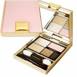 phấn shiseido maquillage  võ + ruột