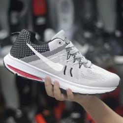 [Size 43] Giày thể thao nam