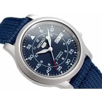 Đồng hồ kim cao cấp CE126-12