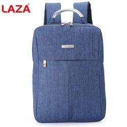 BL238- Ba lô Laptop LAZA