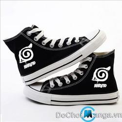 Giày Naruto MS 1 Size 41