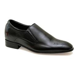 giày cao cho nam Toldo