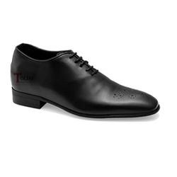 giày nam cao Toldo