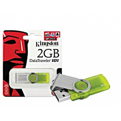 USB KINGSTON 2G HÀNG FPT