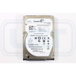 Ổ CỨNG HDD Seagate HDD 250GB