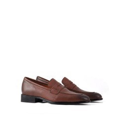 Giày satadi chính hãng giá việt nam