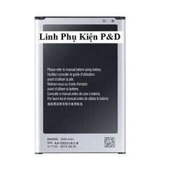 Pin SamSung galaxy Note 3 ,N900, N9000,N9002,N9006