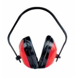 Chụp tai chống ồn Safetyman HF600