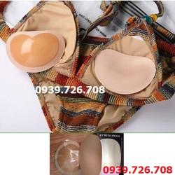 Miếng độn ngực chuyên dùng cho áo ngực - bikini đồ bơi