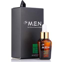 Serum trắng da mặt siêu tốc The Men