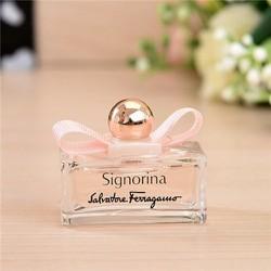 Nước hoa Salvatore Ferragamo Signorina 5ml
