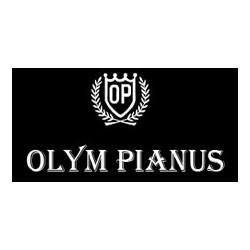 Olym Pianus