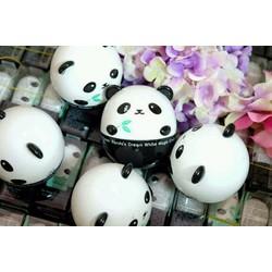 Kem dưỡng trắng da Pandas Dream White Magic Cream Tonymoly