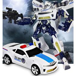 Robot Transformer Bummble Bee siêu lớn giá cực tốt