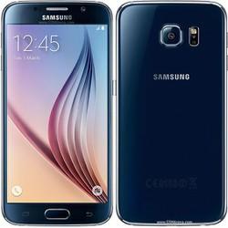 Điện thoại samsung galaxy S6 32GB,nguyên zin máy đẹp