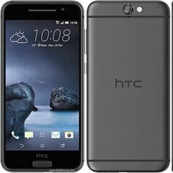 Điện thoại HTC One A9 32GB,nguyên zin máy đẹp.Ship COD toàn Quốc