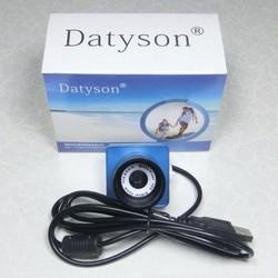 Thị kính điện tử CMOS Datyson