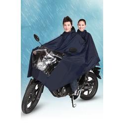 Áo mưa hai đầu hàng Việt Nam