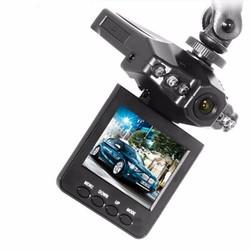 Camera Hành Trình Full HD 401F