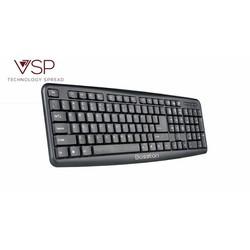 Bàn phím VSP - Bosston K830 - TMARK