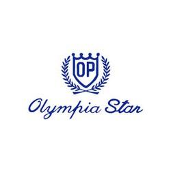 Olympia Star