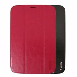 Bao da Samsung-Galaxy Note 8.0 N5100 hiệu Xundd cao cấp