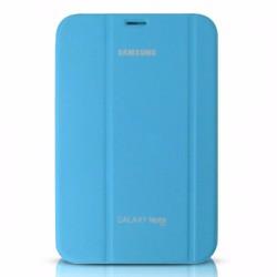 Bao da Samsung-Galaxy Note 8.0 N5100 Book Cover màu xanh dương