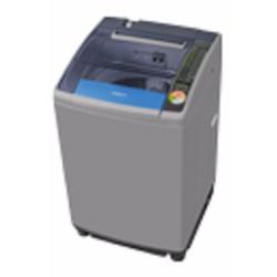 Máy giặt Aqua 12.5Kg cửa trên  AQW-F125ZT