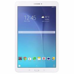 Máy Tính Bảng Samsung Galaxy Tab E SM - T561Y Trắng