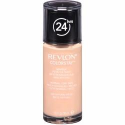 Kem nền Revlon Colorstay Makeup Normal Dry Skin SPF 20