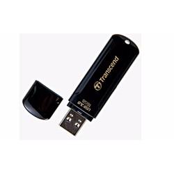 USB TỐC ĐỘ 3.0 TRANSCEND JF-700 16G CHÍNH HÃNG