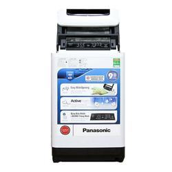 Máy giặt cửa trên Panasonic NA-F100A1WRV 10kg