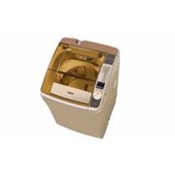 Máy giặt Aqua   lồng nghiêng 7kg AQW-U700Z1T