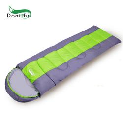 Túi ngủ chất lượng cao, hàng tốt giá tốt nhất