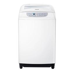 Máy giặt Samsung WA90F5S3 9Kg Trắng