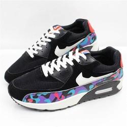 giày thể thao air max siêu đẹp