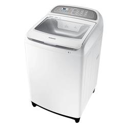 Máy giặt Samsung WA90J5713SG 9Kg Bạc