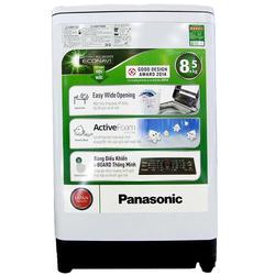 Máy giặt cửa trên Panasonic NA-F85G1WRV 8.5kg