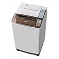 Máy giặt Aqua 9 Kg cửa trên  AQW-S90ZT
