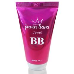 Kem nền trang điểm chống nắng Javin Tiara Jewel BB
