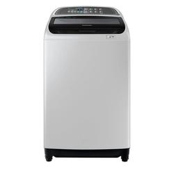 Máy giặt Samsung WA90J5710SG 9Kg Bạc
