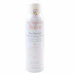 Xịt khoáng Eau Thermale Avene Thermal Spring Water 150ml của Pháp