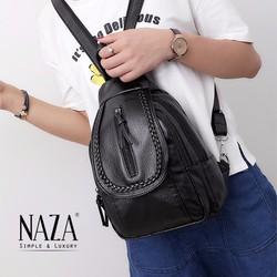 BALO Thời trang phong cách cá tính NA00281