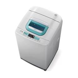 Máy giặt Hitachi SF80PJS 8kg Bạc
