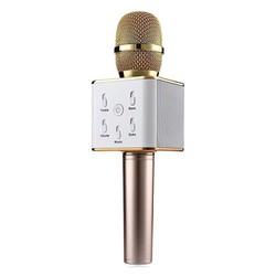Micro Bluetooth rẻ nhất-Hàng xịn chất lượng cao