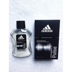 Nước hoa Adidas-Dynamic Pulse