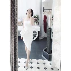 Thời trang thiết kế sỉ và lẻ,thời trang cao cấp,đầm ôm body cao cấp