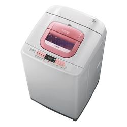 Máy giặt HITACHI SF-95PJS 9.5kg