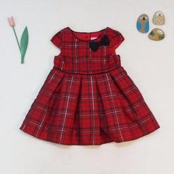Váy young dimension ,, lót 2 lớp vải , chất liệu vô cùng mềm mịn